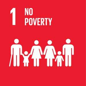 SDGs-Goal-1