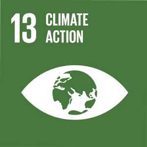 SDGs-Goal-13