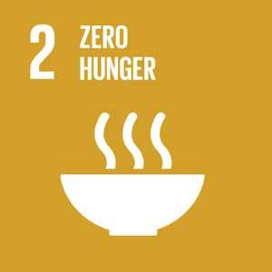 SDGs-Goal-2