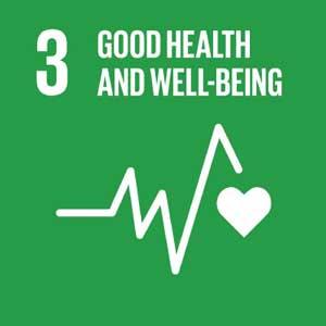 SDGs-Goal-3