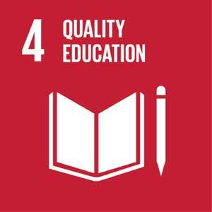 SDGs-Goal-4