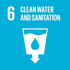 SDGs-Goal-6