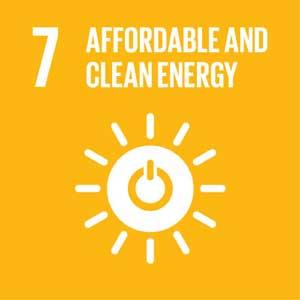 SDGs-Goal-7