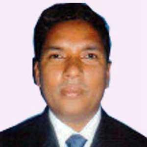Syed-Nesar-Ahmed